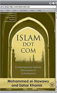 islam dot com
